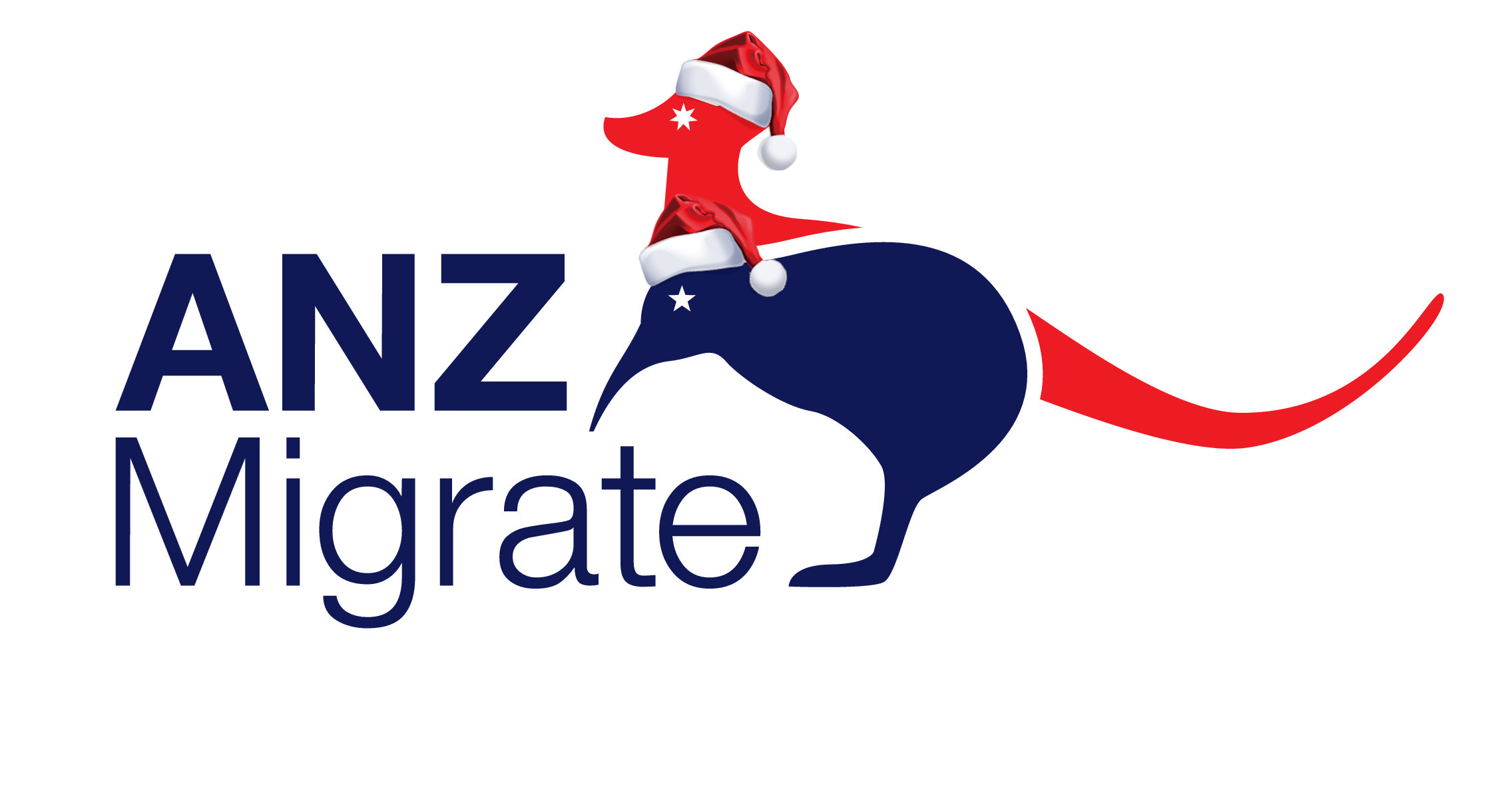 ANZMigrate
